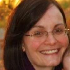 Janice W. - Advanced Math Certified Teacher