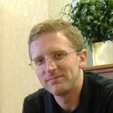 Chris S. - Statistics, Math, SPSS, and SAS Tutor in Madison and Online