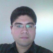 Juan R. - Experienced Tutor - SAT Math,High School, etc.