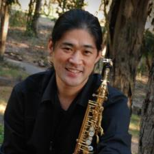 Tutor Patient, Knowledgeable, and Fun Music lessons  -  20+ years experience