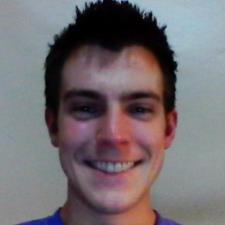 Spencer H. - Recent UW grad with Physics degree seeking tutoring position!