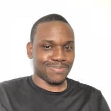 CJ A. - I Tutor Math, SAT & GRE Math tests, Writing & Microsoft Excel