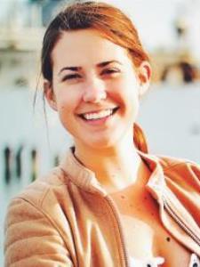 Megan M. - TEFL & TESOL Certified Teacher