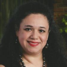 Monica A. -  Tutor