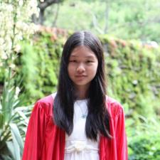 Grace Y. - Experienced Musician and ACT English and Reading Full Scorer