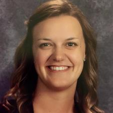 Faith H. - Experienced Middle/High School Teacher, Passionate about Algebra!