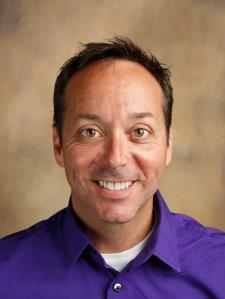 Christian G. - Experienced Professor/Educator