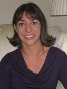 Emily Y. - Credentialed Math Teacher with Extensive Tutoring Experience!