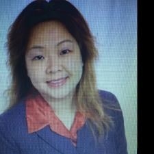 Allison C. - Professional Chinese Tutor for all ages