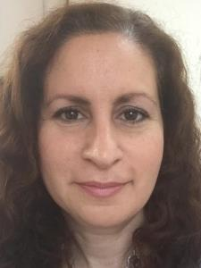 Vasiliki P. - Experienced Greek teacher of all levels