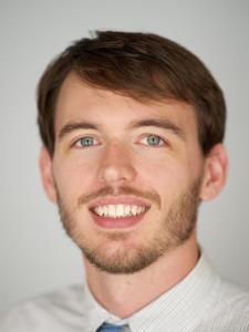 Joel C. - Patient Math Tutor from MIT