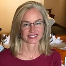 Kathy V.'s Photo
