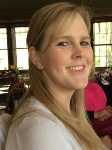 Heather K. - Pre-k Through 3rd Grade All-Subject Tutor