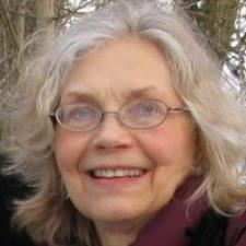 Dorothy B. - Knowledgeable, Experienced, and Caring Tutor
