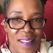 Valerie M. - The Tutoring Teacher