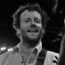 Tim J. - Fun(ny) History/Music Tutor.