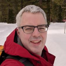 Tutor Experienced Ex-Googler, Specializing in Computer Science