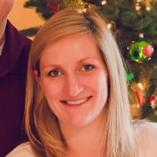 Katy R. - Positive and patient tutor, wanting to help you succeed!