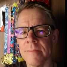 Michael D. - Lualualei Math Tutor