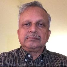 Tutor Math Teacher with 3 decades of experience