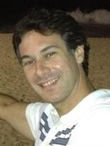 Marcelo G. - Very experienced tutor: Algebra, Geometry, Calc, Trig, Physics