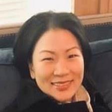 Tutor Conversational Thai Teacher and Interpreter