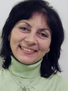 Doriana S. - Mrs.S- Elementary  Education in English and/or  Russian, Bulgarian