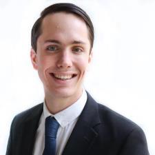 Daniel M. - Medical student and Research fellow. Bio tutor