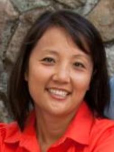 Hyeyoung B. - Attorney and UChicago Grad for Reading, Writing and Test Prep Skills