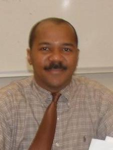 Victor C. - Experienced Spanish Teacher Available For Tutoring