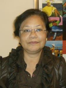 Nazlee R. - Knowledgeable, Tenacious, and Patient Tutor in Columbia