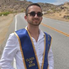 Matthew N. - Science Tutor with a Background in Education