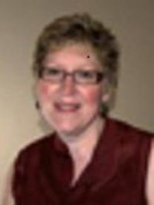 Tammy B. - Knowledgeable in NCLEX and Nursing