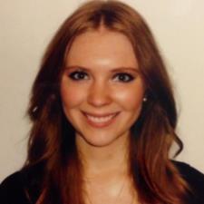 Jill T. - BU and Harvard grad available for science tutoring