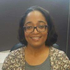 Sabrina N. - Masters In Statistics - experience tutoring undergrad statistics