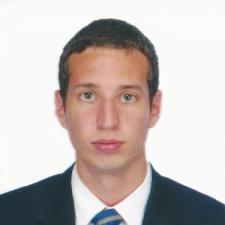 Jaime B. -  Tutor