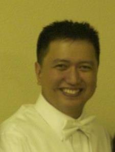 Joel L. - Great Math Tutor!