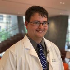 Aleksandar O. - Columbia University MD/PhD Student- Patient & Knowledgeable Tutor