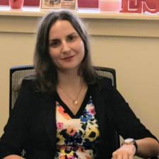 Erida PhD: Spanish at all levels