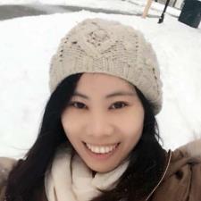 Jing C. - Licensed Chinese Mandarin Tutor