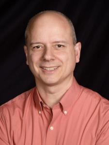 Wayne H. - Certified QuickBooks ProAdvisor