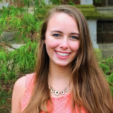 Julia B. - Young Publishing Professional Tutoring in English Lit and Writing