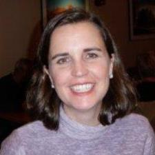 Maggie H. - Experienced and Effective ESL Instructor for Adults