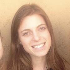 Sarah M. - Experienced MCAT (top 1%) & Subject Tutor