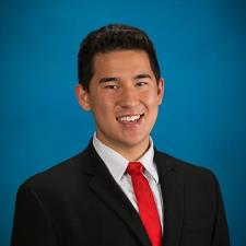 Adam G. - Law student at Northwestern University