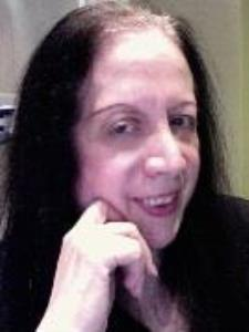 Anita H. - Patient and Knowledgeable English Tutor