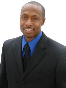 Simon W. - Dr. Simon - Public Speaking, Study Skills, Professional Writing