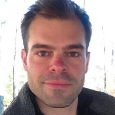 David B. - ELA / English Literature; ESL / EFL; Humanities; Social Sciences