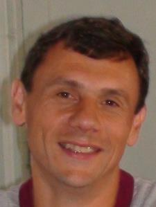 Igor Z. - Highly Qualified Math, Physics, Stats Tutor: Understanding is the key!
