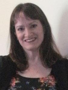 Bethany S. - Experienced and Patient Tutor Specializing in Math and SAT Writing